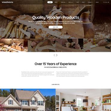 template | Interior & Furniture | ID: 3154