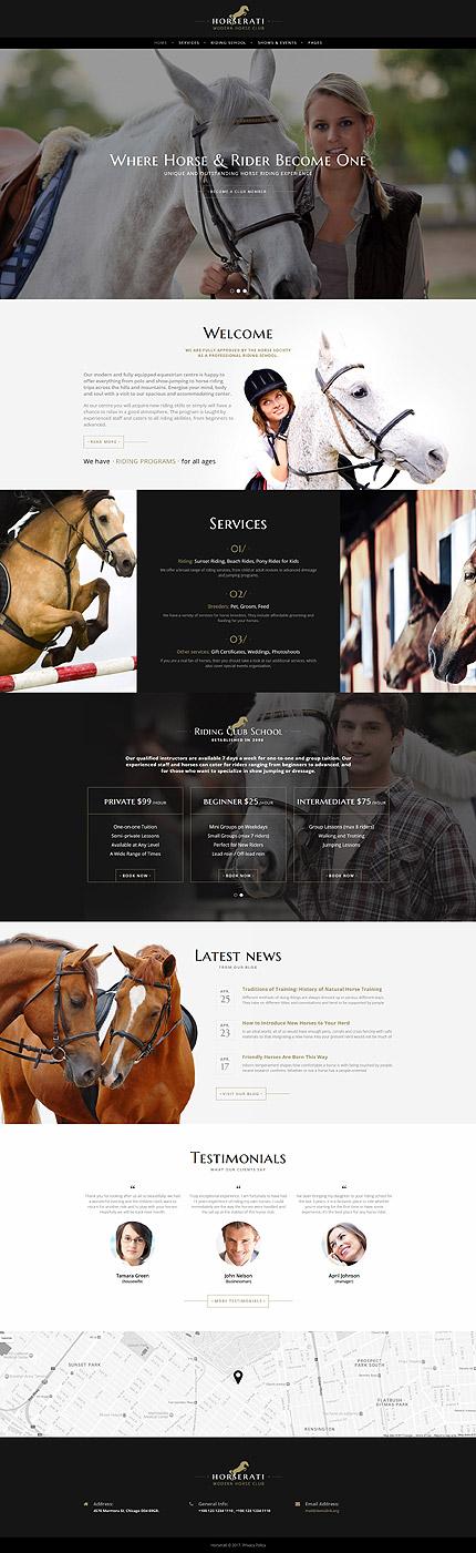 template   Animals & Pets   ID: 3179