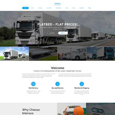 template | Transportation | ID: 3185
