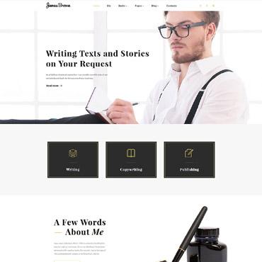 template | Books | ID: 3201