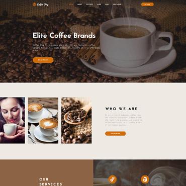 Sablon de | Cafenele & Restaurante | ID: 3204