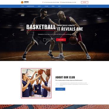 template   Sport   ID: 3229
