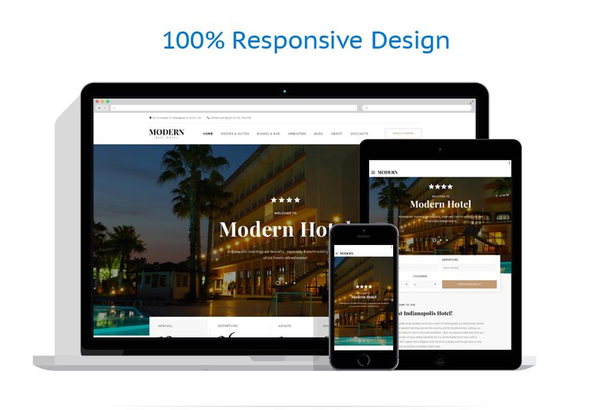 responsive template | Travel | ID: 3232