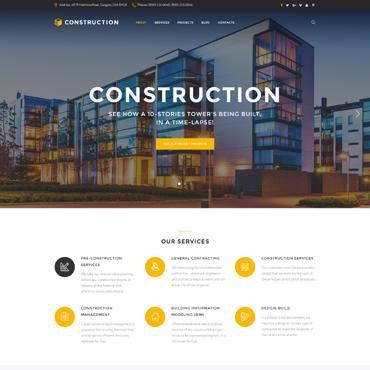 template | Architecture | ID: 3233