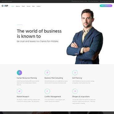 Sablon de | Business | ID: 3234