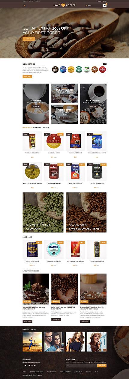 Sablon de | Cafenele & Restaurante | ID: 3263