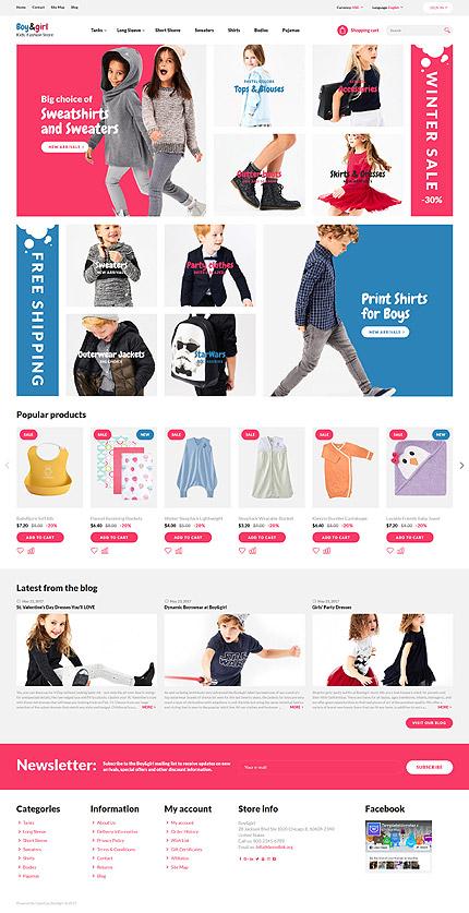 template | Fashion | ID: 3282