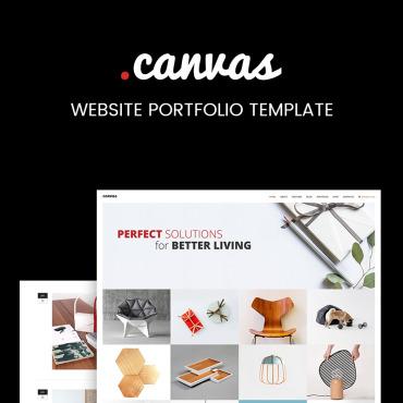 template   Art & Photography   ID: 3313