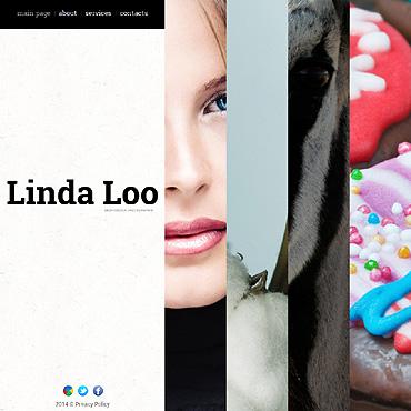 template | Art & Photography | ID: 332