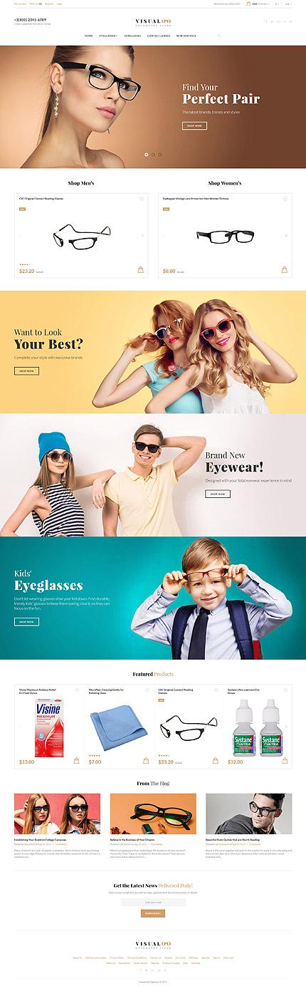 template | Fashion | ID: 3348