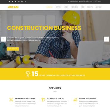 template | Architecture | ID: 3373