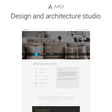 template | Architecture | ID: 3374