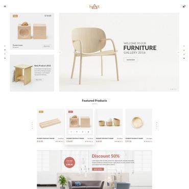 template | Interior & Furniture | ID: 3381