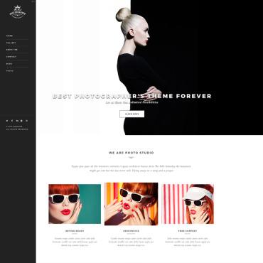 template | Art & Photography | ID: 3387