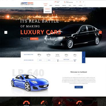 template   Cars   ID: 3389