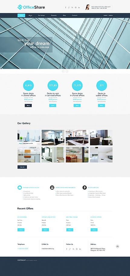 Sablon de | Business | ID: 365