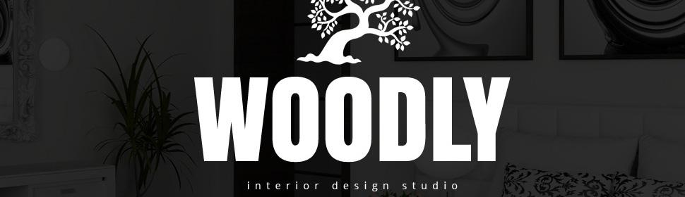 template   Interior & Furniture   ID: 403