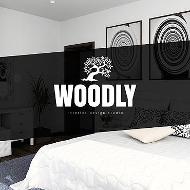 template | Interior & Furniture | ID: 403