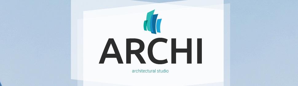 Sablon de | Arhitectura | ID: 419