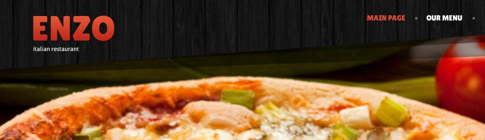 Sablon de | Cafenele & Restaurante | ID: 434