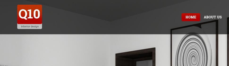 template | Interior & Furniture | ID: 435