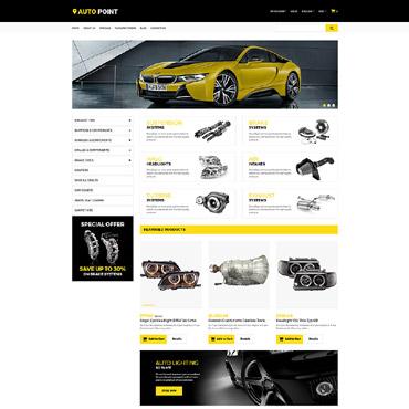template | Cars | ID: 4490