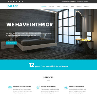 template | Architecture | ID: 4522