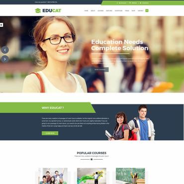 template | Education | ID: 4527