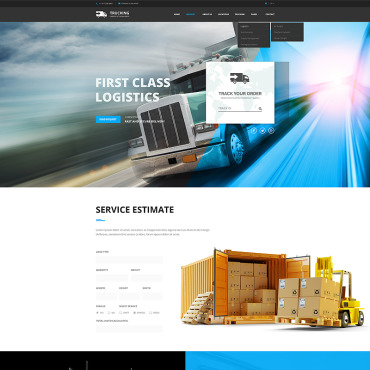 template | Maintenance Services