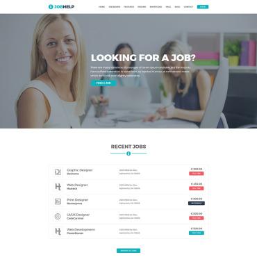 Sablon de | Business | ID: 4545