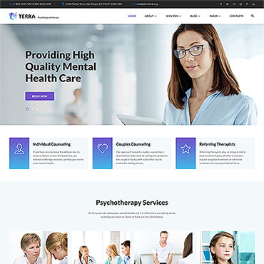 template | Medical | ID: 4578
