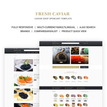 template | Food & Drink | ID: 4599