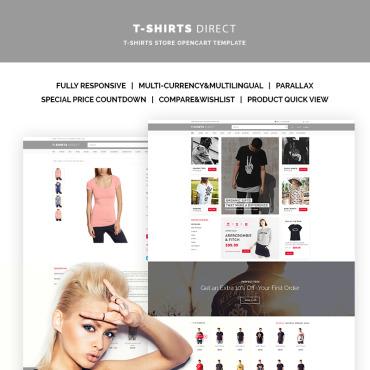 template | Fashion | ID: 4609
