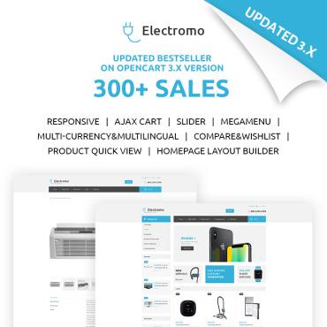 template   Electronics   ID: 4623