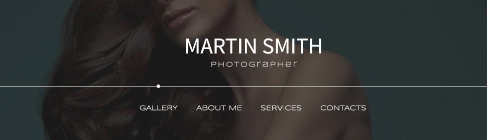 template | Art & Photography | ID: 466