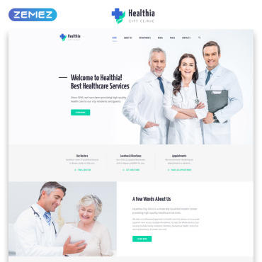 template   Medical   ID: 5606