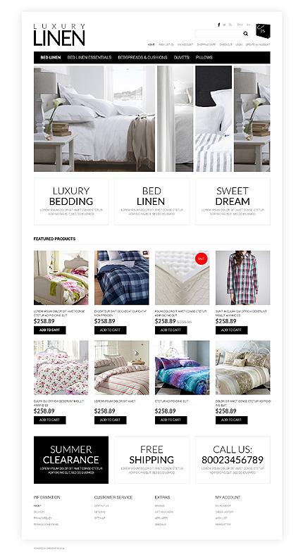 Sablon de | Design Interior & Mobila | ID: 561