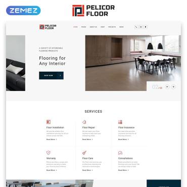 Sablon de | Design Interior & Mobila | ID: 5757