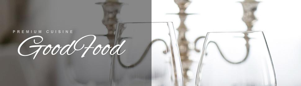 Sablon de | Cafenele & Restaurante | ID: 576