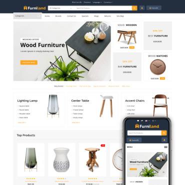 Sablon de | Design Interior & Mobila | ID: 5774