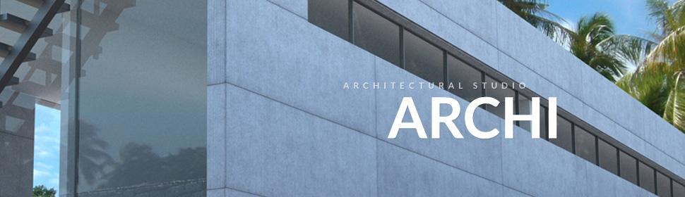 template | Architecture | ID: 578