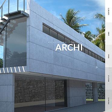 template   Architecture   ID: 578