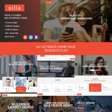 Sablon de | Design Interior & Mobila | ID: 5841