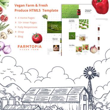Sablon de | Agricultura | ID: 5901