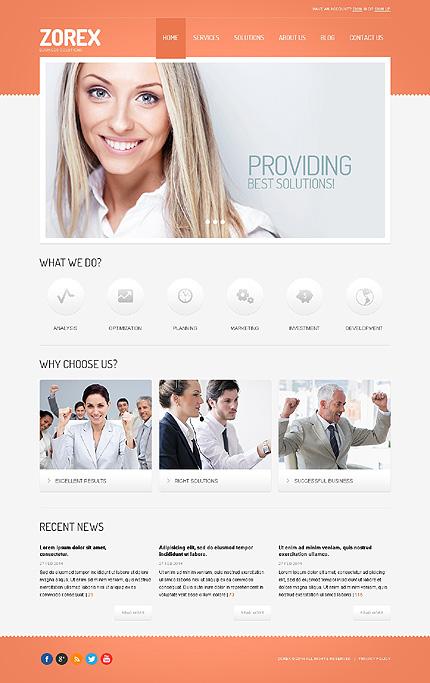 Sablon de | Business | ID: 591