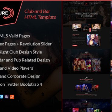 template | Entertainment | ID: 6376