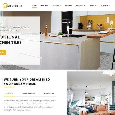 Sablon de | Design Interior & Mobila | ID: 6377