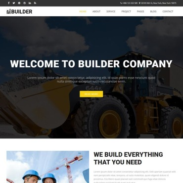 template | Business | ID: 6580