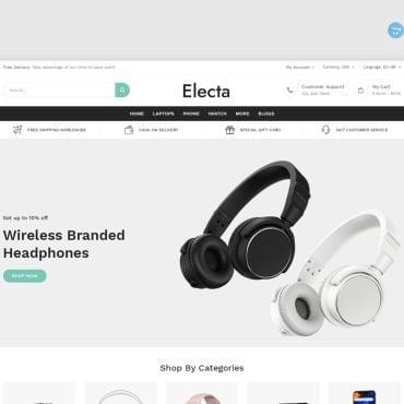 Sablon de | Electronice | ID: 7200