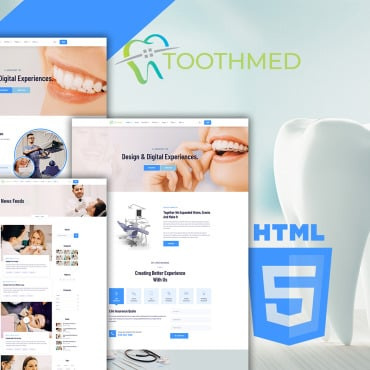template   Medical   ID: 7208